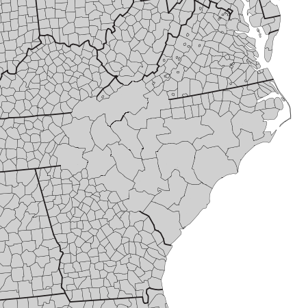 [Image: TestMap2.png]