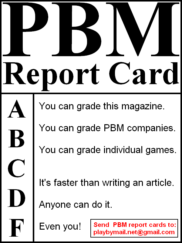 [Image: PBM-Report-Card-Blank.png]