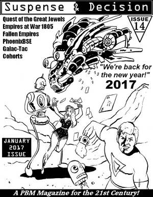 File:Front-Cover-Issue-14-300-x-388.png