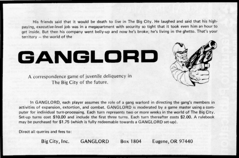 File:Ganglord-1.png