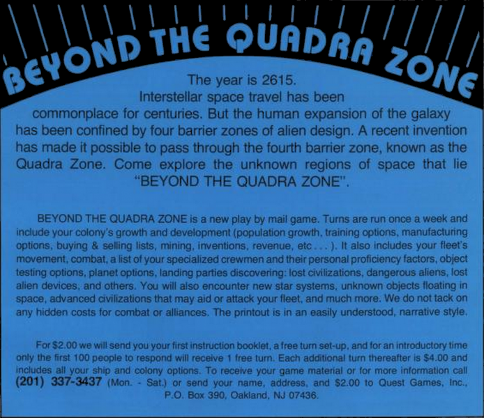 File:Beyond-The-Quadra-Zone-1-Quest-Games.png