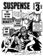 SuspenseAndDecisionThumbnail-Issue3.jpg